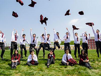北京爱迪国际学校2021年学费、收费多少?
