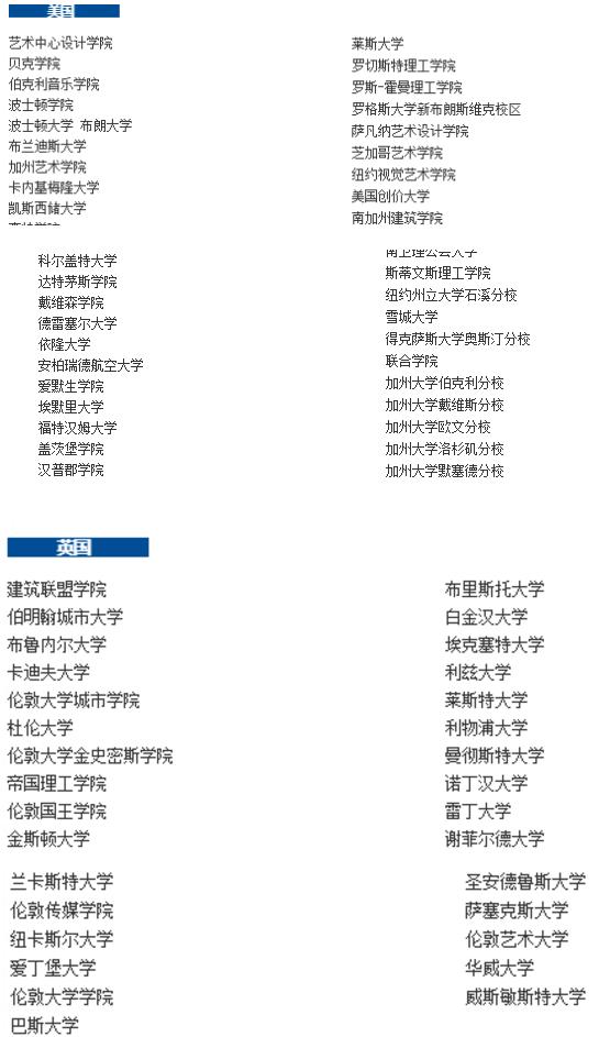 北京鼎石学校2021年招生入学,包括入学学费、招收对象、招生要求等