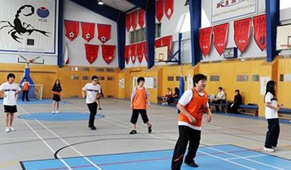 北京耀中国际学校2020-2021入学学费政策介绍