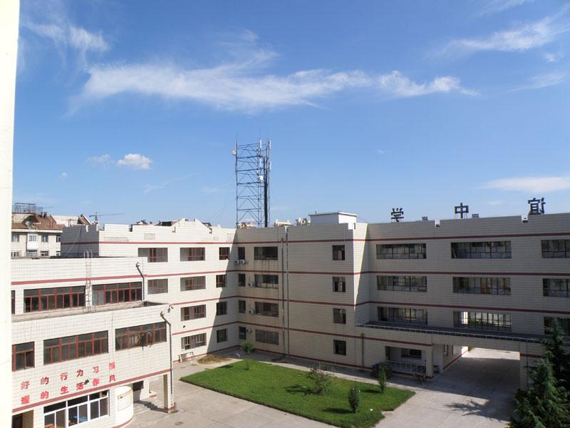 北京加拿大国际学校收费标准及招生条件
