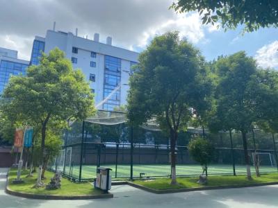 入学/插班,WLSA上海学校考试在线预约