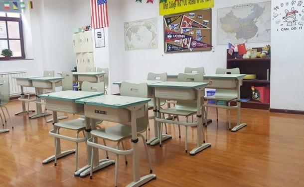 美国法拉古特学校天津校区收费标准(学费)及学校简介