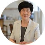 (10月28日)远播教育网上海幼升小大型双语展-报名中心