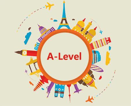 国际学校A-Level课程学习技巧