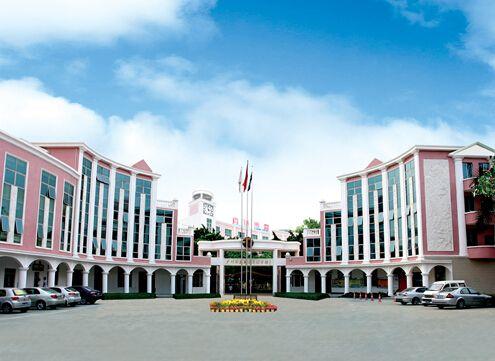外地学生能在上海读国际学校吗?