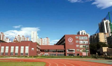 北京鼎石国际学校入学面试解读