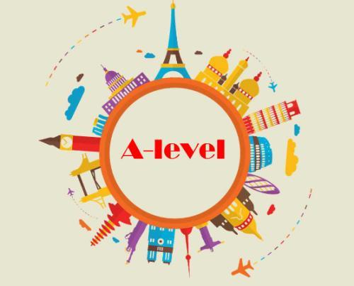 如何学好A-Level课程,首先要做到这几点