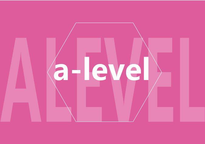 专业解读:ALEVEL常选科目难易程度