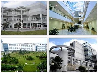 上海国际学校学费