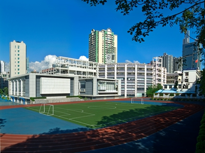 深圳耀华国际学校入学资格 你家孩子分数线达标了吗
