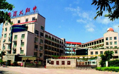 盘点深圳开设A-level课程的国际学校 个个都是大咖学校~