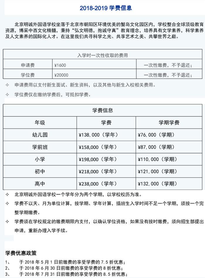 2018-2019学期费用表-中文版-1.jpg