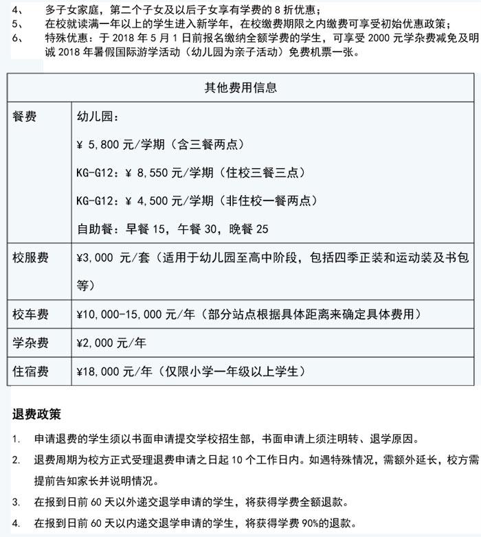 2018-2019学期费用表-中文版-2.jpg
