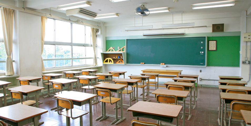 上海金苹果双语学校国际部有哪些优势?