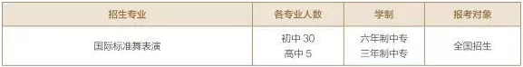 FireShot Capture 61 - 深圳学大教育_ - https___mp.weixin.qq.com_s.p