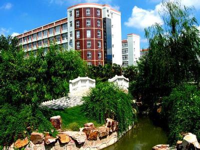 2019上海金苹果双语学校招生计划及招收对象