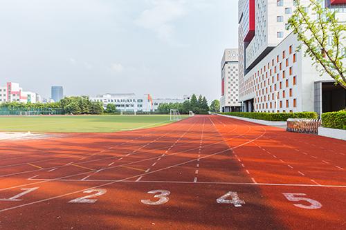 北京国际高中招生还有最后几天,这些学校还能报名!