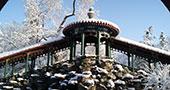 领科教育北京校区师资力量与课程设置