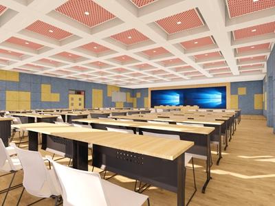 北京中育贝拉国际高中日本项目2020年招生