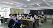 深圳东方英文书院招生条件