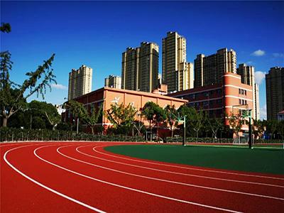 2020年上海田家炳中学国际部招生简章