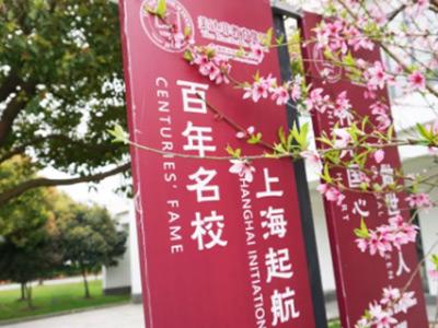 上海美达菲学校插班考试报名中