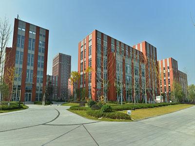 上海华二紫竹国际高中2020届招生方案