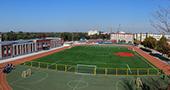 北京中加学校高中IP国际班学校成就