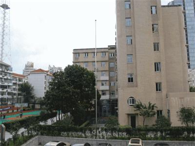 星河湾与WLSA上海学校,两所美高学校哪家强?