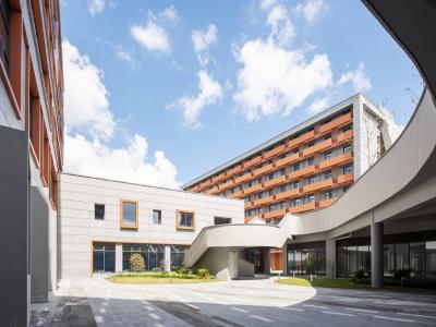上海托马斯实验学校2021春季班招生入学考试