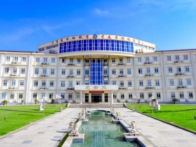 上海交大南洋中学国际部国际高中部招生简章