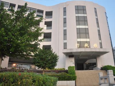 广州市第二外国语学校高中国际班招生简章