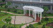 广州市第二外国语学校入学测试