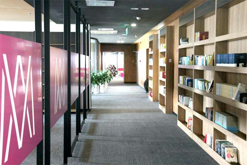 图书馆2.jpg