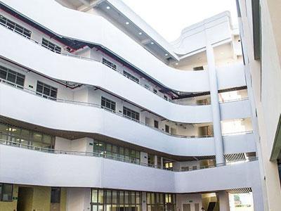 广州耀华国际学校国际高中入学申请程序