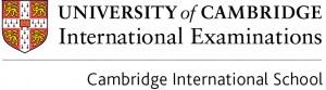 北京海嘉双语学校高中剑桥国际证书课程(IGCSE)