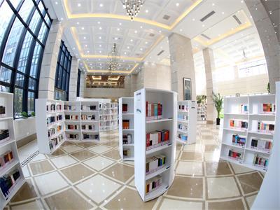 上海师范大学附属第二外国语学校招生对象