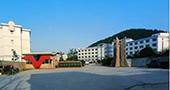 杭州民办东方中学国际部教学成果