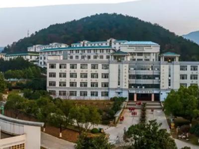 杭州民办东方中学国际部怎么样?