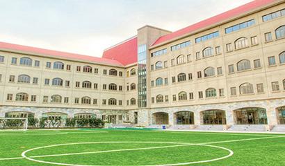 杭州国际学校(HIS)2020-2021学年学费多少?