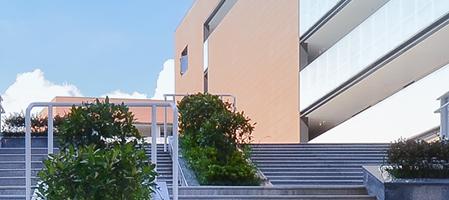 南京河西外国语学校国际部招生条件
