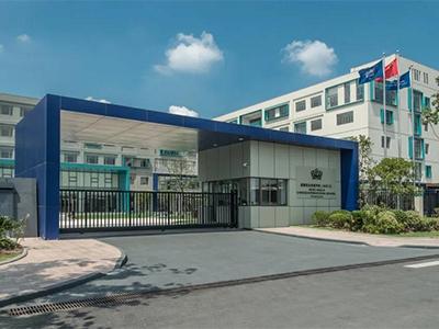 上海诺德安达双语学校插班报名中