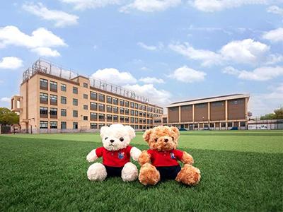 上海美高学校2021年06月05日开放日免费预约