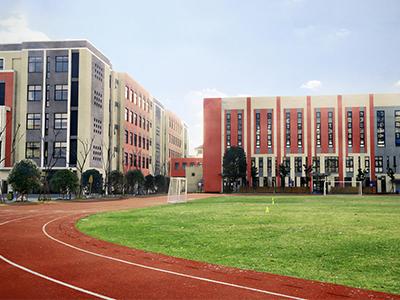 2021年上海七宝德怀特高级中学招生计划
