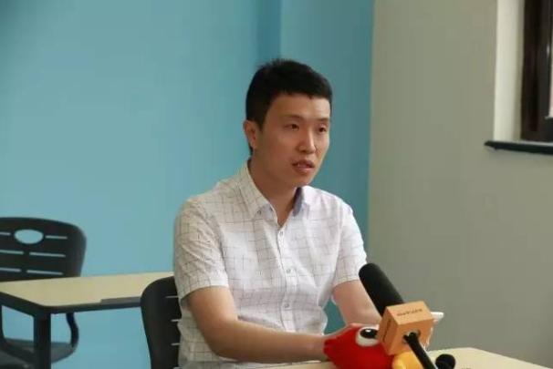 上海常青藤学校2018年春季入学考试说明会