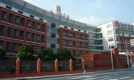 上海市进才中学国际部学校课程介绍