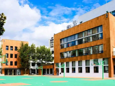 上海康德双语实验学校菁英奖学金申请要求