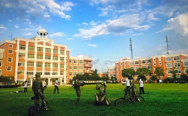上海领科教育A-level课程招生简章
