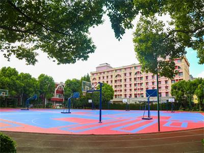 上海市燎原双语学校2021年招生信息