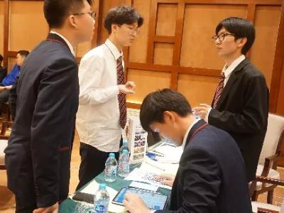 上海美达菲学校学费是多少?